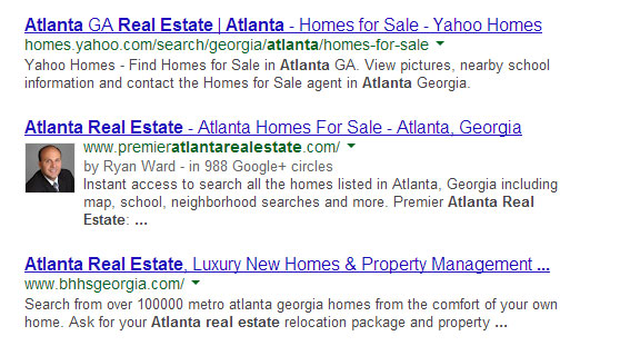 real_estate_search_results