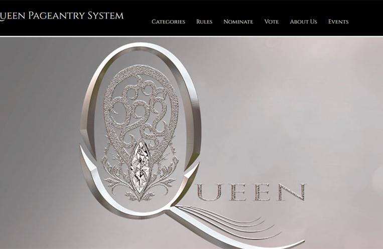 queen_pageantry_home