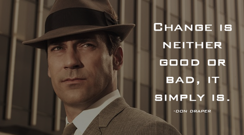 don-draper-quote-on-change