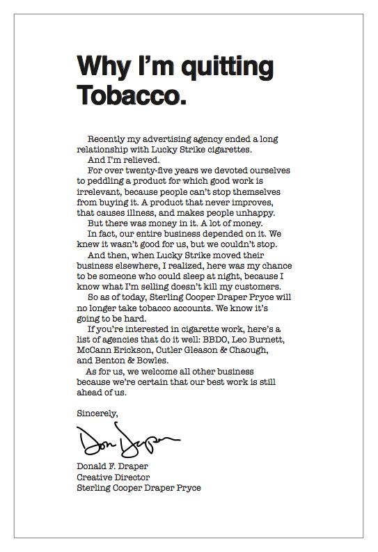 draper-tobacco-letter