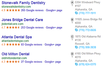 dental-local
